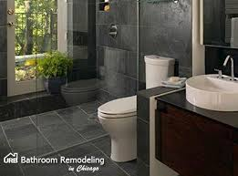 chicago bathroom remodeling. Fresh Bathroom Remodel Chicago With Creative Remodeling H