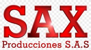 Sax Producciones Eye Chart Font Hd Png Download