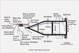 gooseneck trailer wiring diagram free wiring diagram collection 7-Way Trailer Plug Wiring Diagram car wiring 3638d trailer wiring diagram truck side of wiring diagram for gooseneck trailer at gooseneck trailer wiring diagram