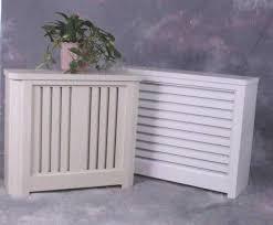 radiator covers boston ma custom made radiator covers aaa radiator
