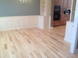 Sanding New Hardwood Floors Restoring Wood Floors Wb Designs