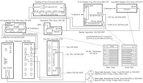 enterprise 6500 wiring diagrams