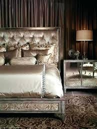 Bedroom Sets ~ Hollywood Swank Bedroom Set Fresh Of Best Regency ...