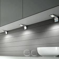 installing under cabinet led lighting s ing under cabinet led strip lighting australia under cabinet led