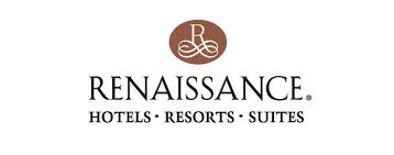 hotel logos hotel logos hotel logos hotel logos