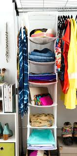 pants organizer for closet need an easy idea for how to and organize scarves pants and clutches in clothing pants rack closet organizer