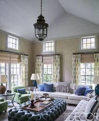 Sitting Room Design Ideas 50 Gorgeous Living Room Ideas Stylish Living Room Design