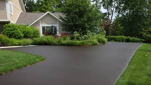 cost to resurface asphalt driveway. Delighful Resurface Asphalt Driveway For Cost To Resurface Asphalt Driveway R