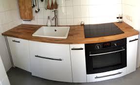 Unsere erste IKEA Küche