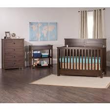 Craft Abbott Nursery Furniture Coordinates