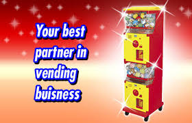 Toy Vending Machine For Sale Classy Sell Toy Vending Machineid48 From Merry World SdnBhd EC48