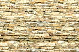 decorative stone wall decorative rock wall panels stone wall cladding stock photo decorative decorative natural stone
