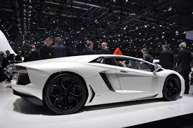 2018 lamborghini zentorno. brilliant lamborghini luxury lamborghini cars aventador white with 2018 lamborghini zentorno a