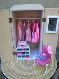 homemade barbie furniture ideas. Making Barbie Furniture House Ideas Good My Sweet Home Dollhouse Doll Homemade A