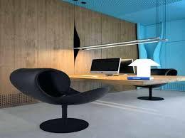 desk floating computer desk designs the best tips to build the floating desk design with