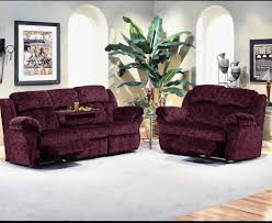 stunning affordable furniture stores in houston texas Stunning affordable furniture online Furniture Stores In Houston Galleria Area startling quality affordable furniture online fabulous furnitur
