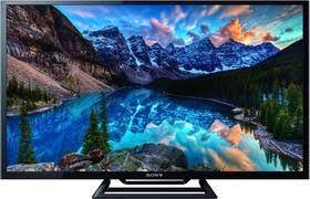 sony tv 32 inch price. sony bravia klv-32r412c 32 inch hd ready led price in india tv