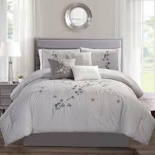 bedding 4 sizes 7 piece rowland chic