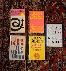 "recommended watching joan didion the center will not hold  ©instagram didiondoc regram thelovage ・・・ there is a common superstition that ""self respect"" is a kind of charm against snakes something that"