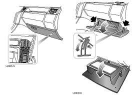 2006 land rover fuse box location wiring diagram split 2006 range rover hse fuse diagram wiring diagram expert 2006 land rover fuse box location