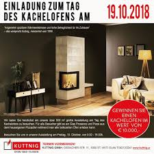 Kuttnig Gmbh Posts Facebook