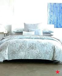 calvin klein duvet cover duvet covers king home bedding cotton oxidized paisley calvin klein modern cotton duvet cover review