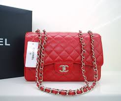 Chanel bags for cheap price are unimaginable as these are luxury ... & Classy and elegant Chanel bags for sale. Seize a classic Chanel flap, a  vintage Chanel quilted tote, or other Chanel handbags at cheap price. Adamdwight.com