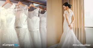 Pepsi Herrera Designs Affordable Wedding Gowns In Manila Find The Perfect Dress