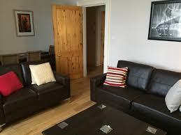 The Living Room Furniture Shop Glasgow Serviced Apartments Glasgow O Kelvindale Apartment O Principal