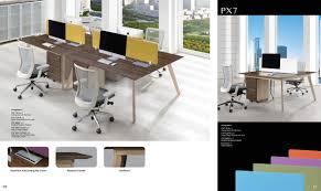 furniture catalogs 2014. Office Furniture PX7 Series Catalogs 2014 D