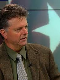 2018] Know Your Candidates: (L) Gary Dye, running for Congress in ...
