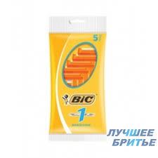 Одноразовые <b>станки Bic</b> - BestShave.com.ua
