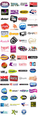 Asian radio stations uk