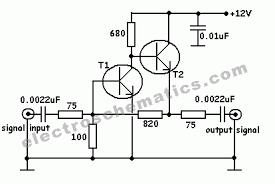 vga to tv converter circuit diagram vga image vga to rca converter wiring diagram wiring diagram on vga to tv converter circuit diagram