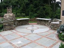 square concrete paver patio. Lovely Patio Pavers Cost Or Brick Ideas And 72 Concrete Paver Per . Square