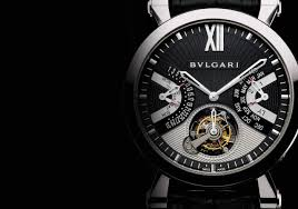 top 10 bvlgari watches reviews finding the best for you