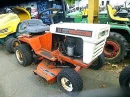 sears garden tractors garden tractor implements vintage sears garden tractors cc vintage sears garden tractor decals sears garden tractors