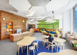 Interior Design Schools In Illinois Unique Decorating Ideas