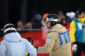 Calendario sci alpino 17-19 gennaio: orari gare Wengen e ...