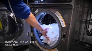 maytag mhw5500fw reviews. Maytag MHW7100DW Washing Machine Review Mhw5500fw Reviews T