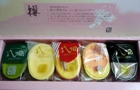 「八甲田チーズケーキ」の画像検索結果