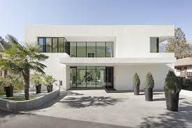 architecture houses design. Brilliant Design House In Meran To Architecture Houses Design E