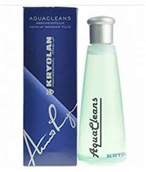 kryolan aqua cleans makeup remover liquid 100 ml kryolan aqua cleans makeup remover liquid 100 ml at best s in india snapdeal