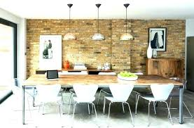breakfast area lighting. Ghting Above Kitchen Table Over On Island Ght Fixtures Ideas Breakfast Area Lighting