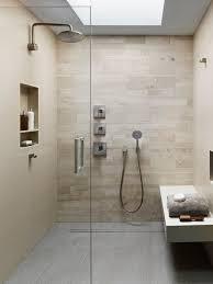 Small Picture Fabulous Modern Bath Designs Fabulous Contemporary Bathroom Decor