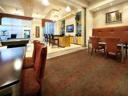 3 Bedroom Apartments In Orlando Innovative Perfect One Bedroom Apartments  In Fl ...