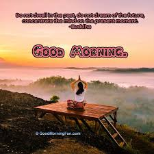 Good Morning Spiritual Quotes Simple Good Morning Spiritual Quotes Good Morning Fun