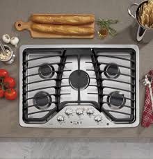product image gas stove top burners0 top