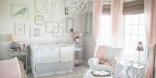 Tags: Nursery