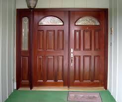 front double doors. Amazing Front Double Door For Modern Ideas Pic Hardware Inspiration And Lockset Styles Doors